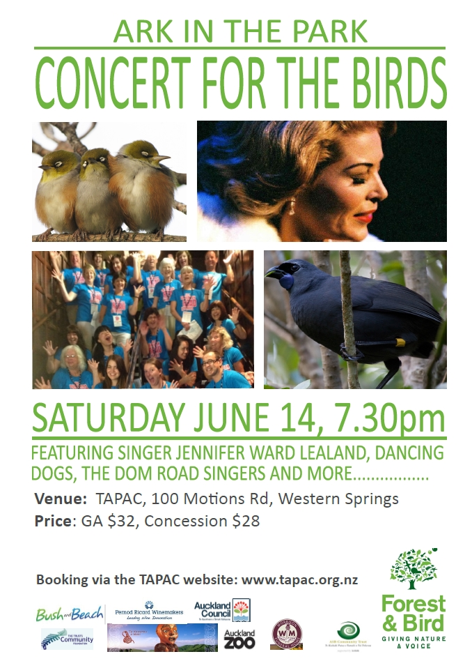 concert_for_the_birds